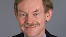 Robert Zoellick on Foreign Policy