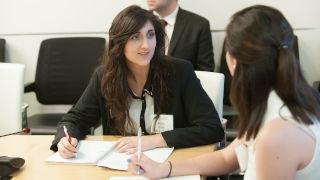 Diplomacy Graduate Programs Webinar