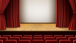 Seton Hall Theatre: Molière's The Miser