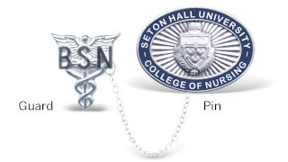It's Time to Order Your Nursing Pins!!